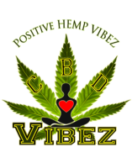 Positive Hemp Vibez, LLC